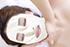 SOSマスク(鎮静効果の高いパックです)